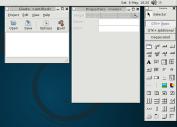 Python RSS Reader