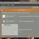 Level Editor 0.3 (Dodger)