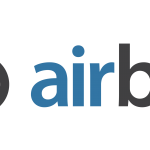 More Android Work: AirBop